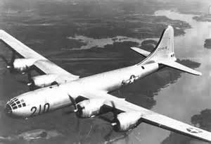 B-29 #01