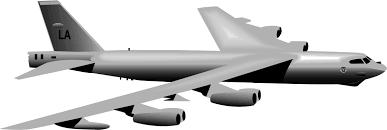B-52 #7